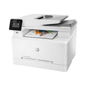 HP LaserJet Pro M283fdw - Imprimante laser