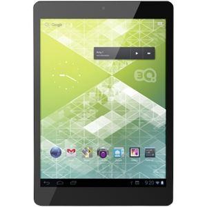 """3Q AC7803C - Tablette tactile 7.85"""" 8 Go sur Android 4.2"""