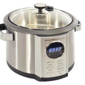 Kitchen Chef KC-387 - Mijoteur