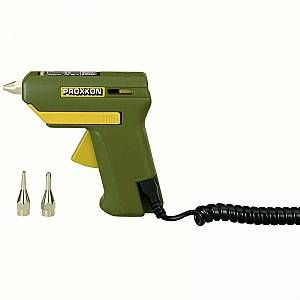 Proxxon micromot Pistolet à colle HKP 220