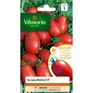 Vilmorin Tomate roma 1.5 g