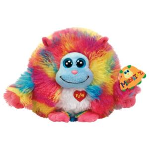Ty Peluche Monstaz Willy 15 cm