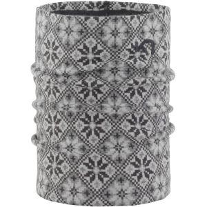 Kari Traa Rose - Foulard Femme - gris Serviettes multifonctions
