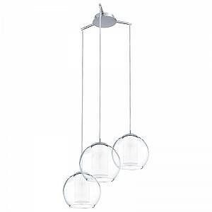 Suspension Luminaire Boule En Verre Comparer 156 Offres