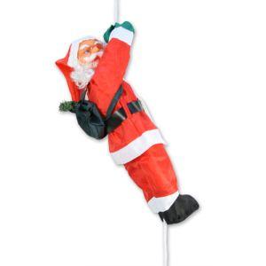 Smiffy's Père Noël sur corde