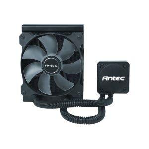 Antec Kühler H600 Pro - Système de refroidissement par liquide