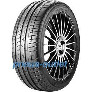 Michelin 205/50 R16 87V Pilot Sport 3