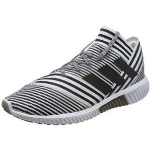 Adidas Chaussures de foot Chaussures Nemeziz Tango 17.1