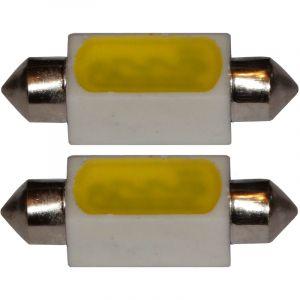 25 Comparer Navette Offres Ampoule 20 Mm 34Rj5qAL