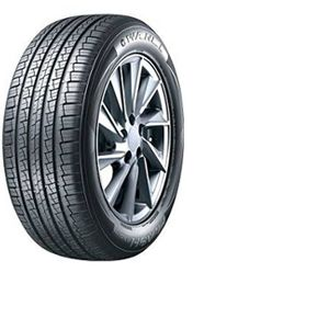 Wanli 255/60 R18 112H AS028 XL