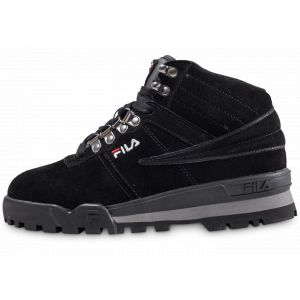 FILA Chaussures femme fitness hiker mid 37 1 2