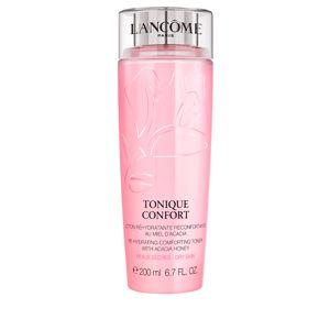 Lancôme Tonique Confort - Lotion réhydratante réconfortante peaux sèches - 200 ml