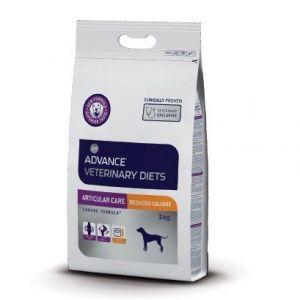 Advance Croquette Articular Care Reduced Calorie pour chien