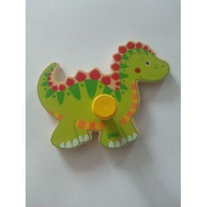 Goki Porte-manteau Le Dinosaure Alfa