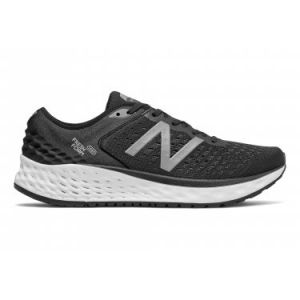 New Balance Fresh Foam M 1080 V9 - D Chaussures homme Noir - Taille 42