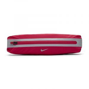 Nike Sac banane slim - Rose Taille ONE SIZE - Unisex