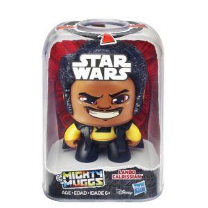 Mighty Muggs Figurine Lando Calrissian