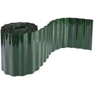 Windhager Bordure de pelouse 20 cm x 9 m