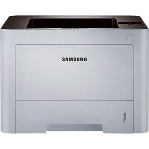 Samsung ProXpress SL-M3320ND - Imprimante laser A4 monochrome