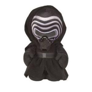 Peluche Star Wars Kylo Ren (45 cm)