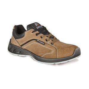 Aimont Chaussure de sécurité basse de type urban sport SKUA S3 SRC - DM20074