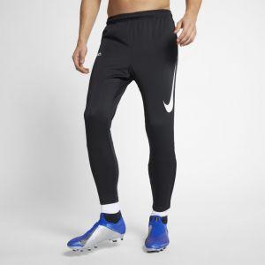 Nike Pantalon de football F.C. Homme - Noir - Taille L
