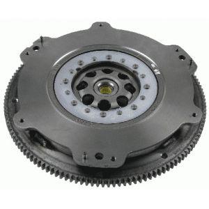 Sachs Volant moteur 2294000845