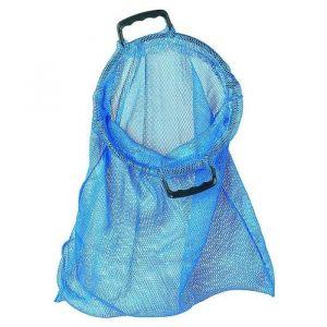 Seacsub Accessoires Net Bag Lux Blu