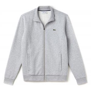 Image de Lacoste Sport Full Zip Fleece, Veste