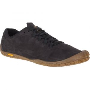 Merrell Vapor Glove 3 Luna LTR - Chaussures Femme - beige/noir EU 39 Chaussures multisport