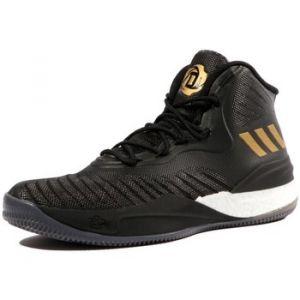 Adidas D rose 8 homme chaussures noir 49 1 3