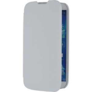 Made in france SG4M-ETU-ML-002-B - Étui de protection pour Samsung Galaxy S4 I9500