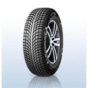 Michelin 255/60 R18 112V Latitude Alpin LA2 XL