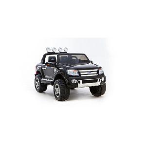 RunRun Toys Ford Ranger - Voiture électrique 12V