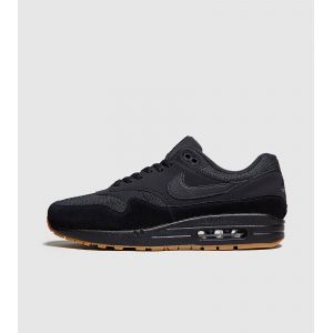 huge selection of 8a21a 93559 Nike Baskets Air Max 1 pour Homme - Noir - Taille 40
