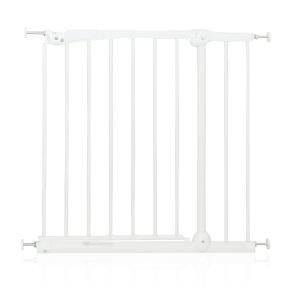 Brevi R7 - Barrière de sécurité porte (75-79 x 87,5 cm)