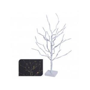 Pari - Arbre lumineux de table (60 cm)