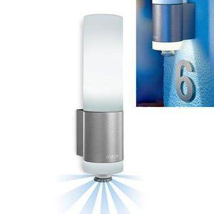 Steinel Lampe externe à capteur