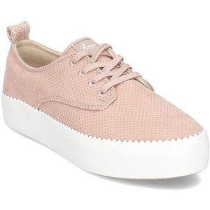 Roxy Chaussures Shaka rose - Taille 36,37,38,39,40,41