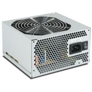 Fortron FSP-400-60GHN - Bloc d'alimentation PC 400W certifié 80 Plus Bronze