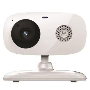 Motorola Focus66 Wifi-HD - Caméra Wi-Fi