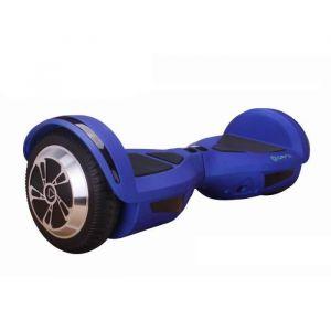 "ORNII Pegasus - Hoverboard 7,5"" 2 x 350 W 36 V"
