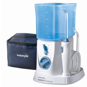 Waterpik WP-300 Traveler - Hydropulseur dentaire