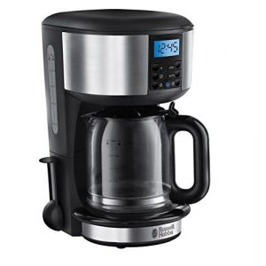 Russell Hobbs 20681-56 - Cafetière filtre