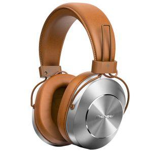 Pioneer SE-MS7BT - Casque fermé Bluetooth