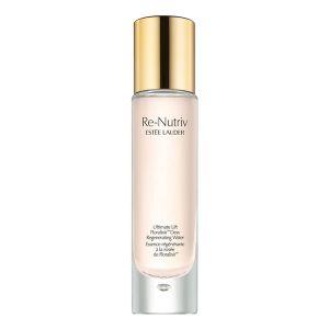 Estée Lauder Re-Nutriv - Essence régénérante à la rosée de Floralixir