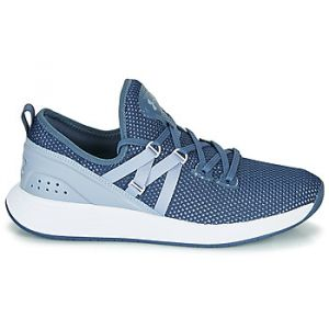 Under Armour Chaussures BREATHE TRAINER Gris - Taille 36,38,39,40,41,37 1/2