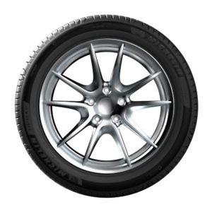 Michelin 225/55 R18 102V Primacy 4 XL S1 FSL