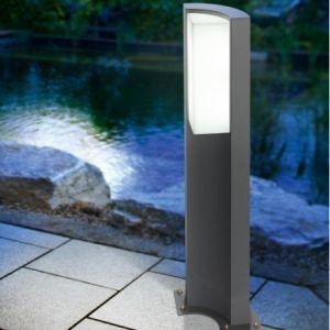 Sunny Trend Borne jardin LED Tirano 60