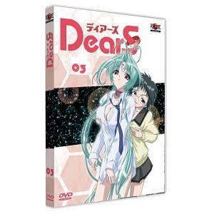DearS - Volume 3